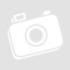 Ibbie ágytakaró Sötétkék 220 x 240 cm - HS354505